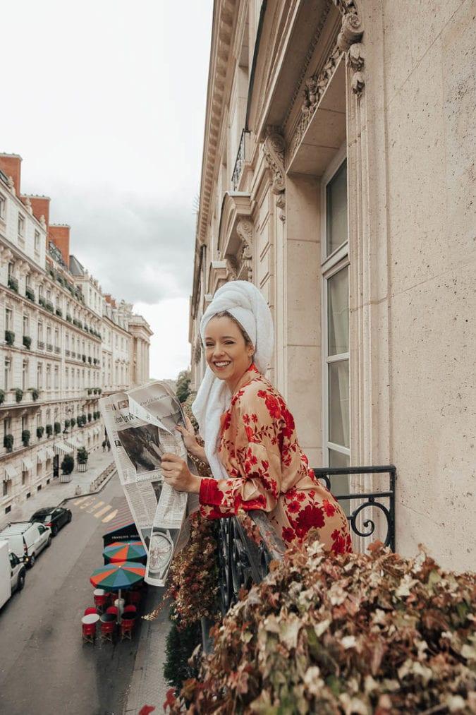 blog-beauté