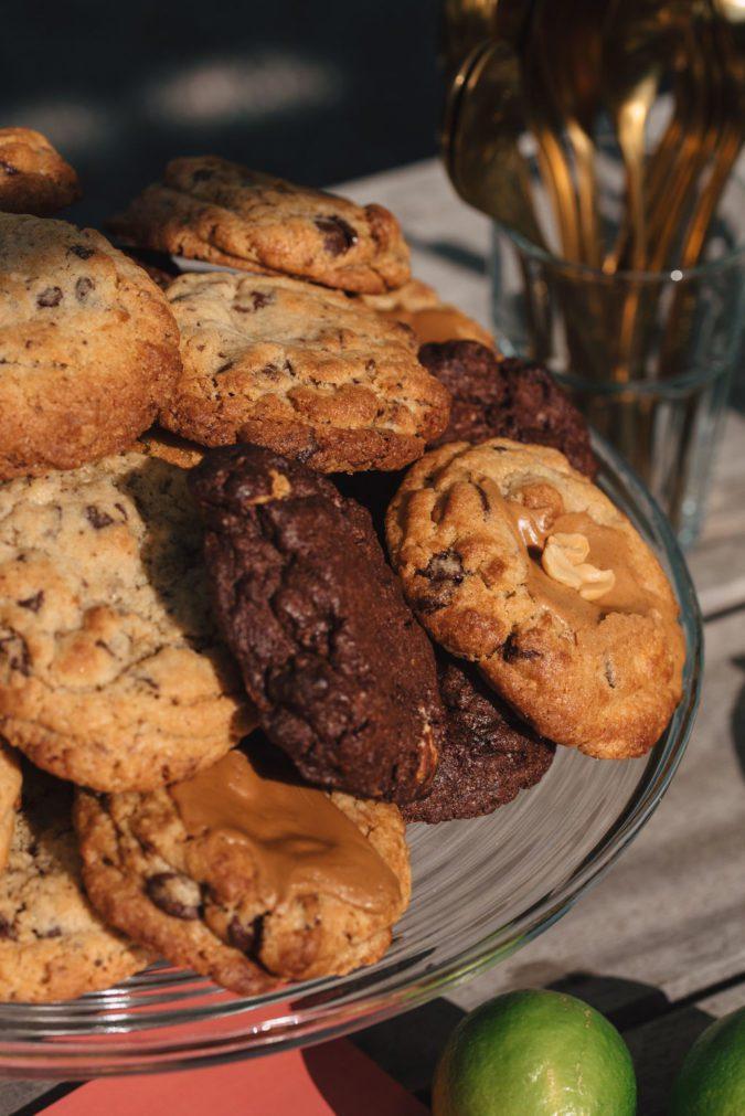 cookies Kooki