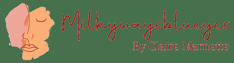 logo-milky