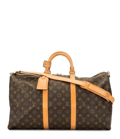 Sac de voyage Louis Vuitton