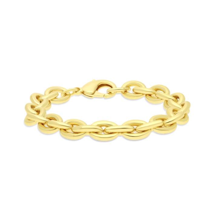 Bracelet camille noholita - Jadeva