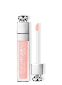 Dior Volume lips Ici Paris XL