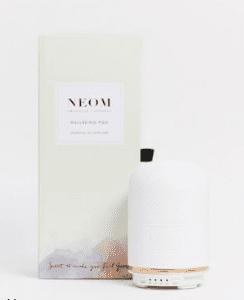 Neom - Diffuseur huiles essentielles Asos
