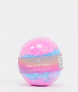 Boule effervescente pour le bain Asos