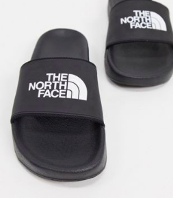 Slippers North Face Asos