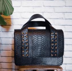 Sac personnalisé - Kokoo bags