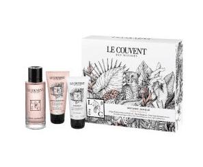 Coffret aqua paradisi - Le couvent Parfums