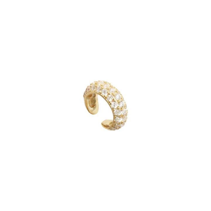 Ear cuff Luna Billion avenue