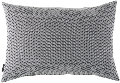 Coussin long - No more Twist