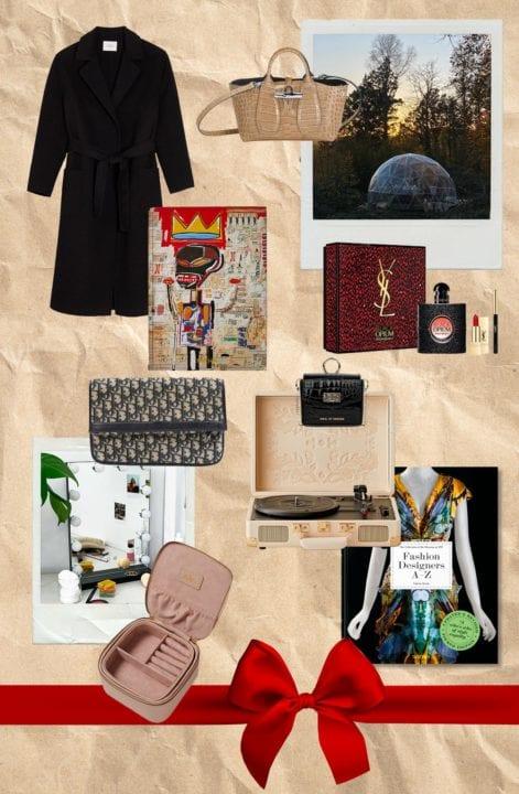 idees-cadeaux-femme-blackfriday-noel