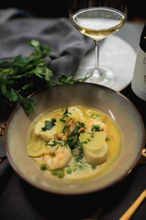 recette-noix-de-saint-jacques-cocotte