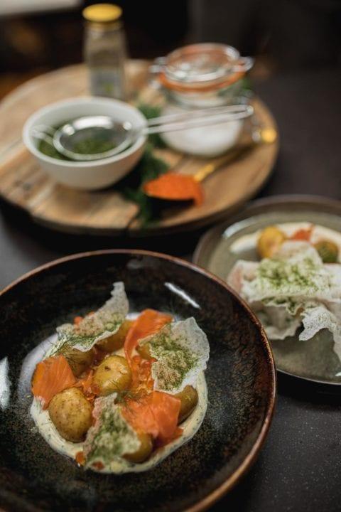 recette-saumon-noel