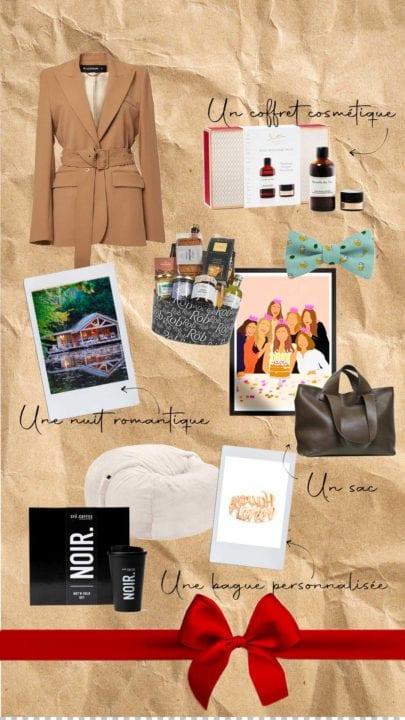 idees-cadeaux-belgique
