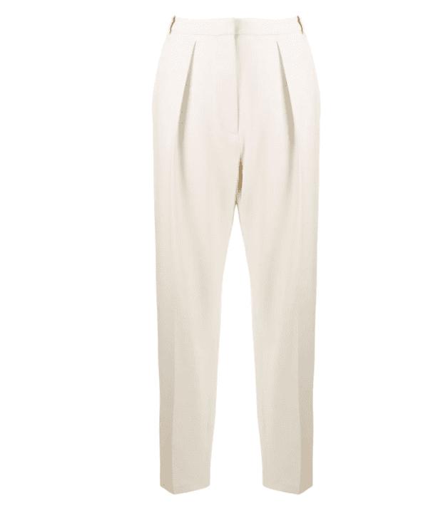 Pantalon de tailleur Iro