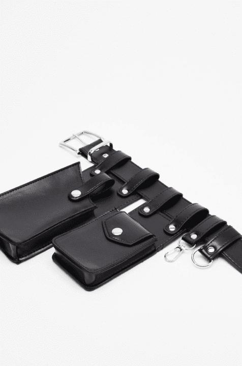ceinture nastygal
