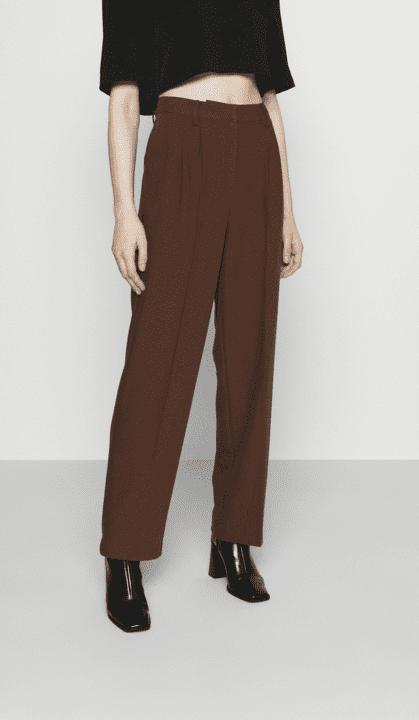 pantalon na-kd
