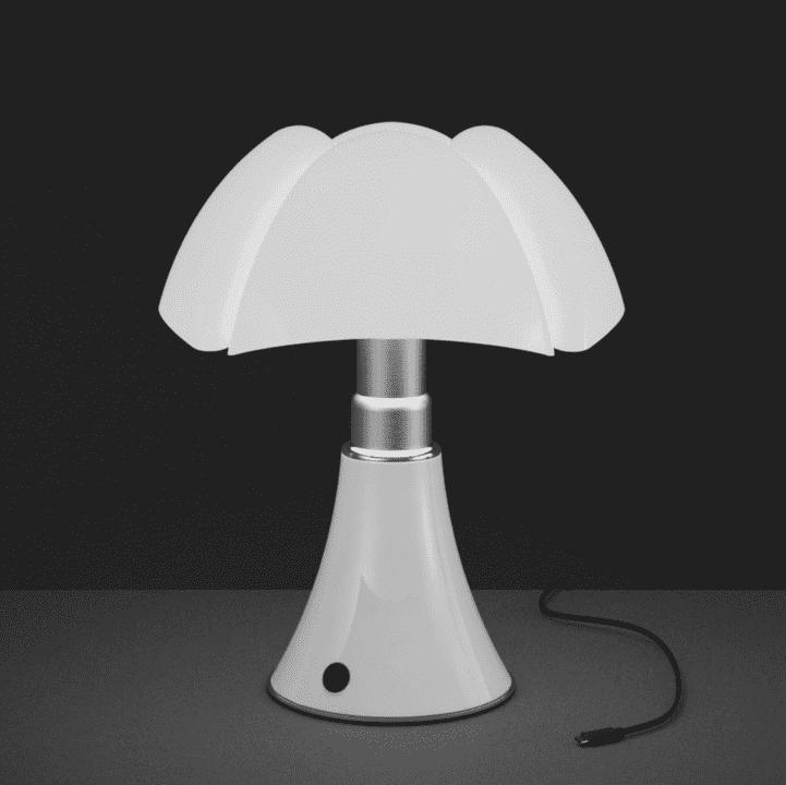 lampe déco