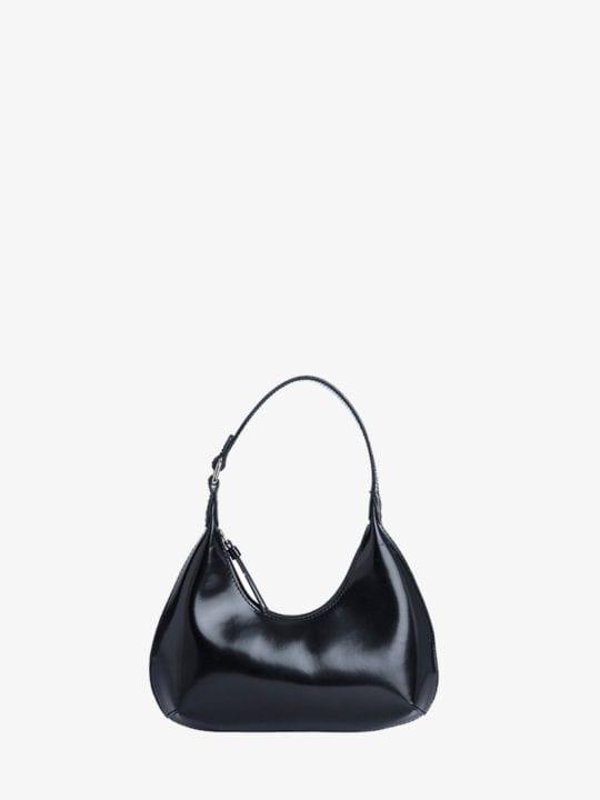baby-amber-semi-patent-handbag-women-bags-handbag-by-far-smets-591320_1500x