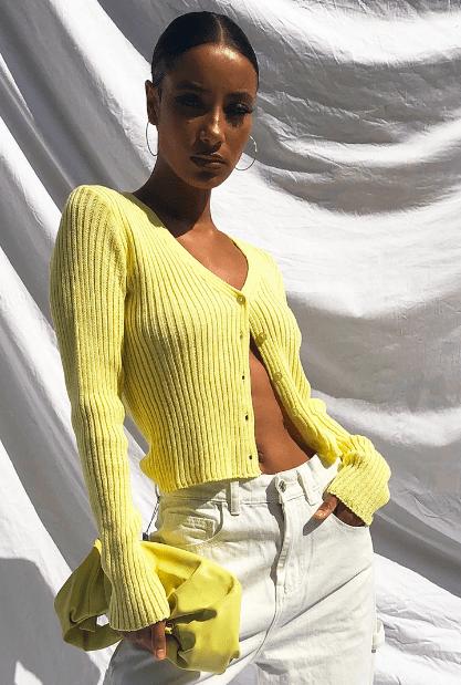 Gilet jaune PLT