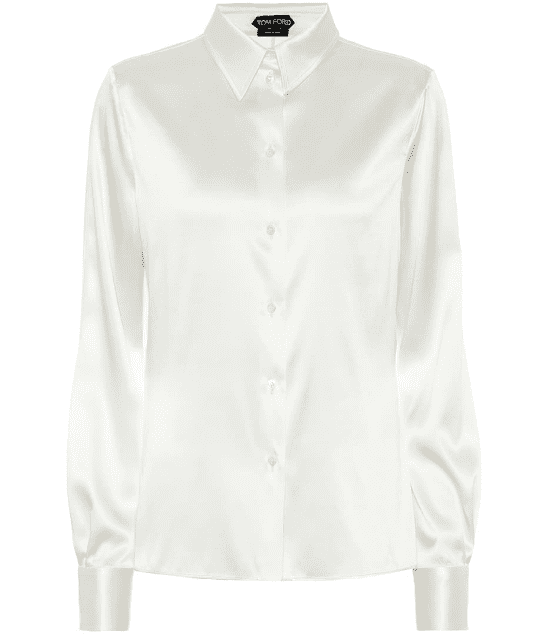 https://www.mytheresa.com/euro_fr/tom-ford-stretch-silk-satin-shirt-1537571.html