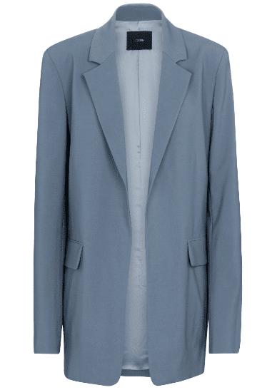 Blazer Costume bleu Joseph