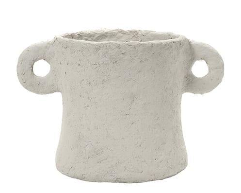 Pot Marie _ Papier recyclé - Serax Made In Design