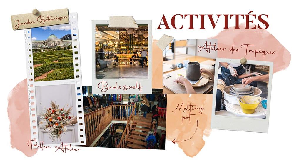 idees-activités-mars-bruxelles