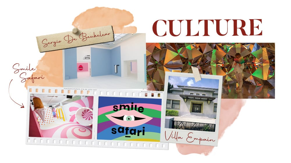 culture-activités-bruxelles-mars
