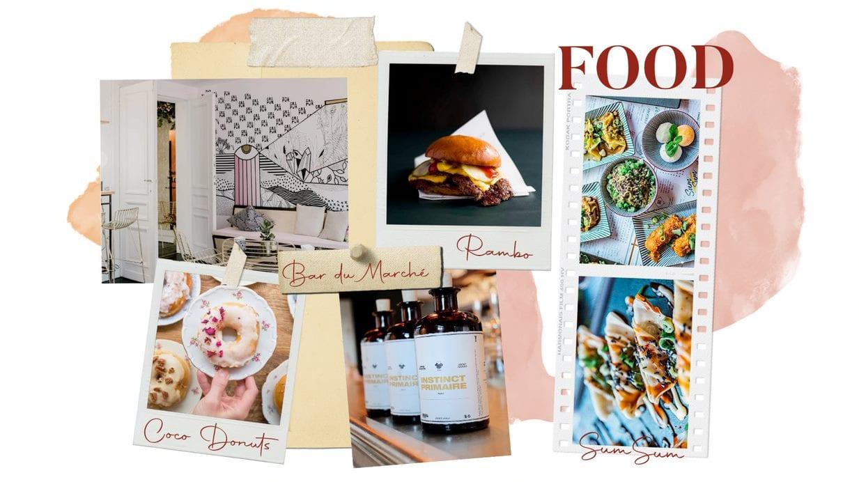 idee-chose-faire-bruxelles-mars-food