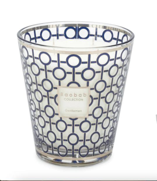 Baobab Collection – Gentlemen Max 16 candle – Farfetch – Sélection fête des mères