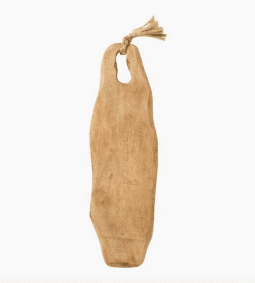 Planche à découper Naturell, 20x63cm