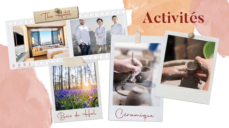 activités-blog copie