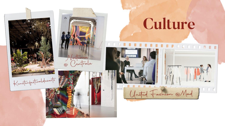 culture-blog