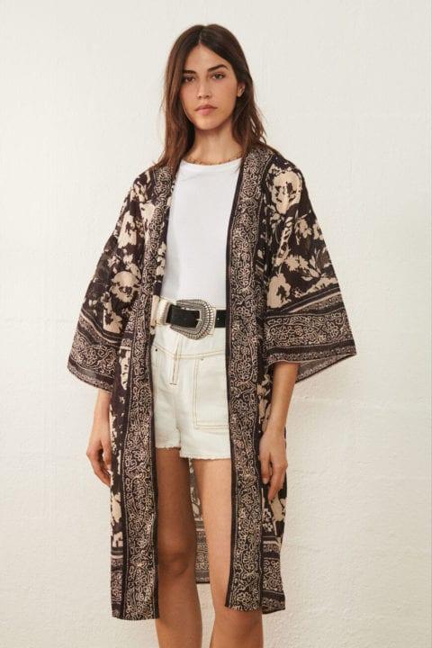 kimono ba&sh