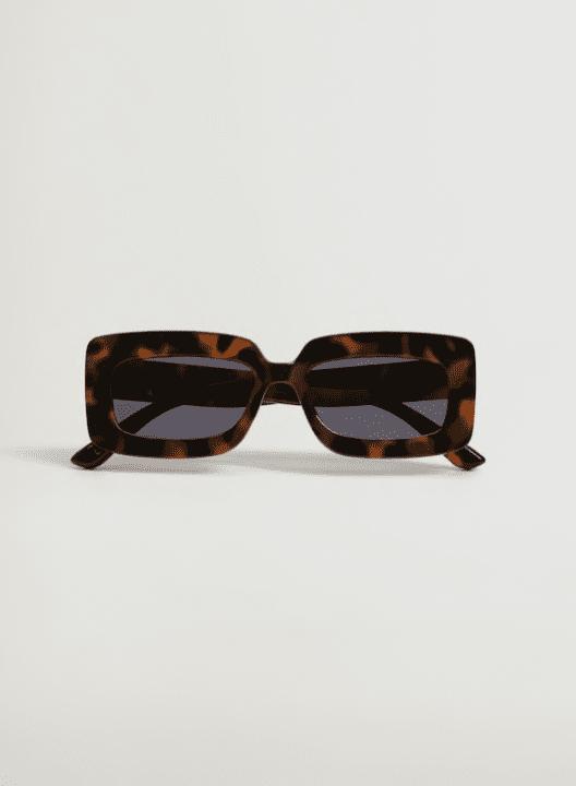 lunettes mango