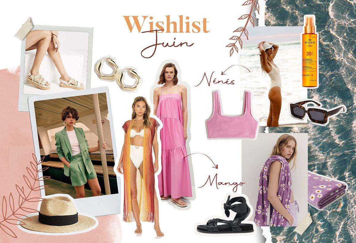 wishlist-juin-horizontal-blog