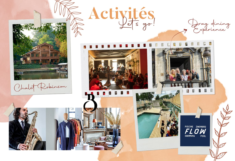activités-juillet
