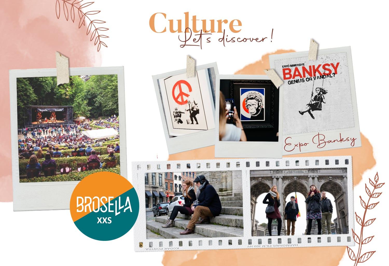 culture-juillet-bruxelles