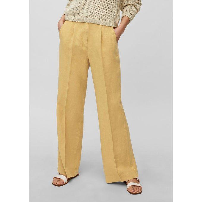 pantalon marco polo