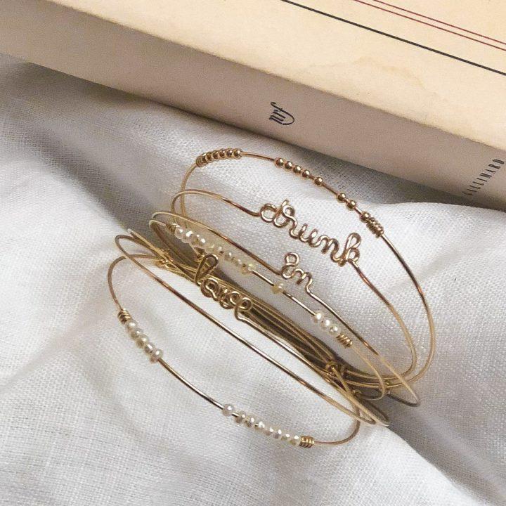 sevenseas bijoux