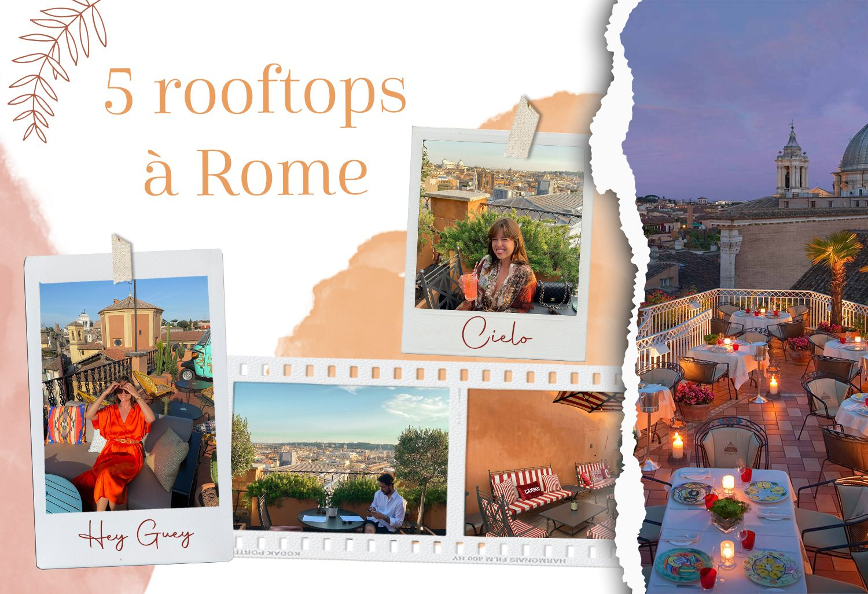 Rome-Aout-Horizontal