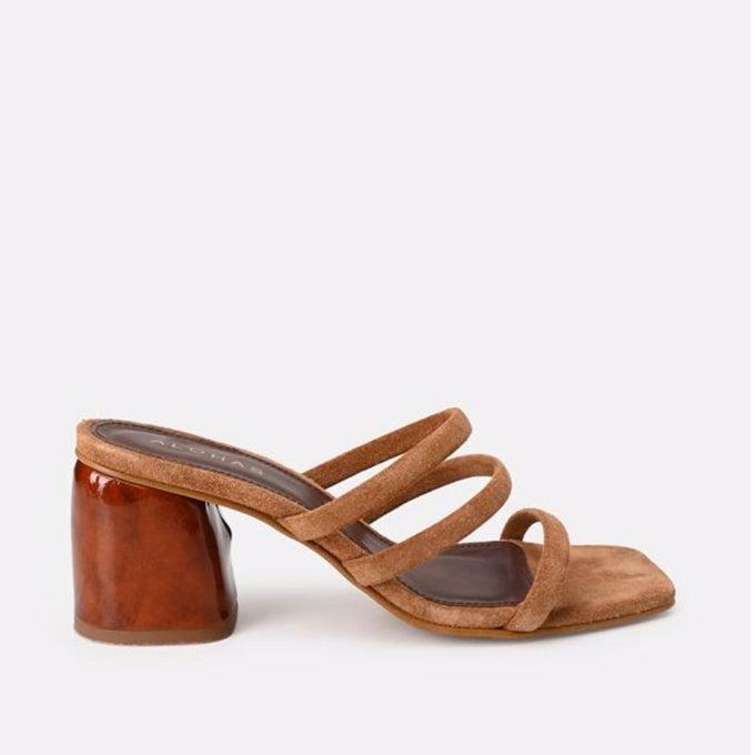 alohas sandales