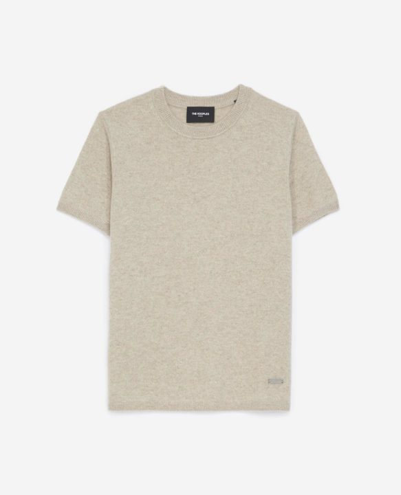 Pull cachemire The Kooples