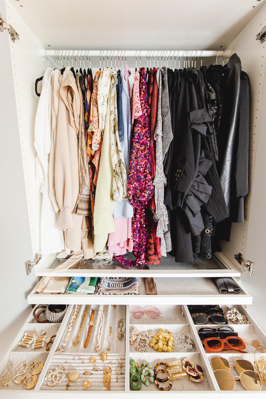 optimiser dressing